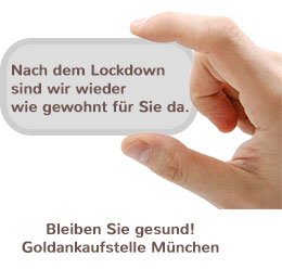 Lockdown Info